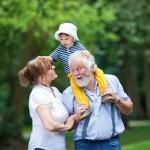 Prezent dla dziadka – pomysł na prezent na Dzień Dziadka