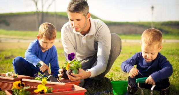 Prezent dla taty – pomysł na prezent na Dzień Ojca