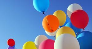 Urodziny Intermarche – co ciekawego nas czeka?