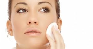 Poznaj jeden z najlepszych kosmetyków do demakijażu – odkryj potrójną moc płynu micelarnego Garnier!
