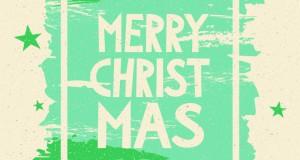 Zaskocz świątecznie bliskich