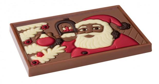 prezent-swiety-mikolaj-z-czekolady